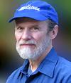 Gerald Kleiner