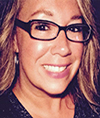 Gina Fitzpatrick