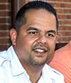 Herbert Reyes