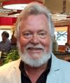 Ivar Hyden