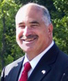 James Gerstner