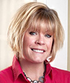 Janet Sutherland