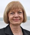 Janice Silverberg