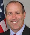 Jim Monaghan