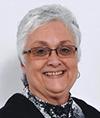 Joan Skinner
