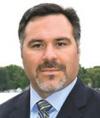 John Lupinacci