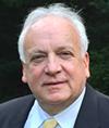 John Perillo