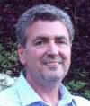 John Razzano