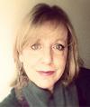 Karen DAttore