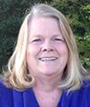 Kathleen Hosking