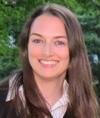 Kristin Trovei