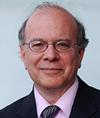 Louis DiCarlo