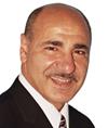 Louis Trangucci