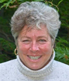 Lynne Eckardt