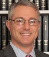 Mark Rubeo Jr