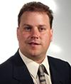 Mark Witkowski