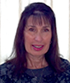 Mary Natalizio