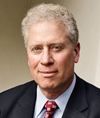 Michael Kaplowitz