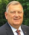 Michael Milner