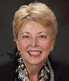 Nancy Low-Hogan
