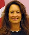 Nancy Seligson