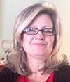 Niki Jones