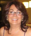 Patricia Abato