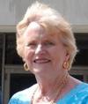 Patricia Brennan-Scova