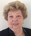 Patricia Mullarkey