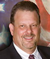 Paul Chiaramonte
