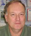 Paul Lattimer