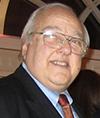 Peter DiPaola Jr