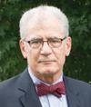 Peter Erwin
