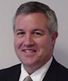 Peter Kinney