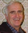 Peter Ripperger