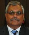 Peter Sciliano