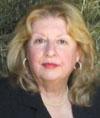 Priscilla Gersbeck