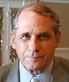 Ralph Caruso