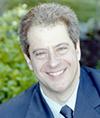 Richard Clarino