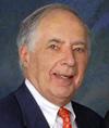 Ronald Bianchi