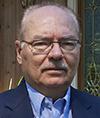 Ronald Myruski