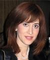 Shari Rackman
