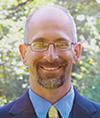 Shawn Rogan