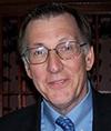 Stephen Bobolia