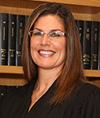 Susan Cacace