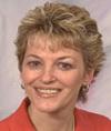 Susan Jackowski