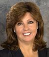 Valerie Reardon