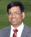Vishnubai Patel