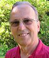 Wayne McPartland