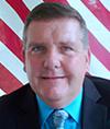 Wayne Skinner